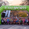 Totalsports Womens Race Cape Town