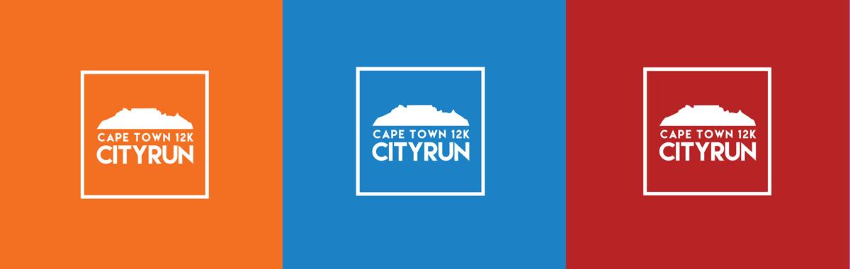 Cape Town 12 CITYRUN