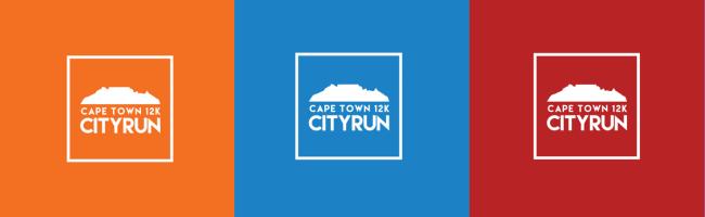 Cape Town 12K CITYRUN