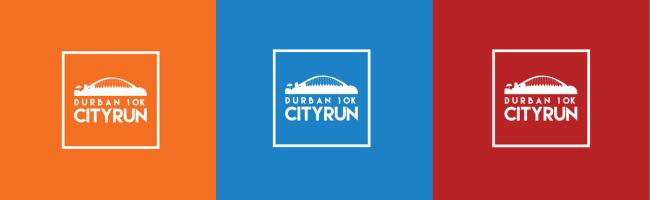 Durban 10K CITYRUN