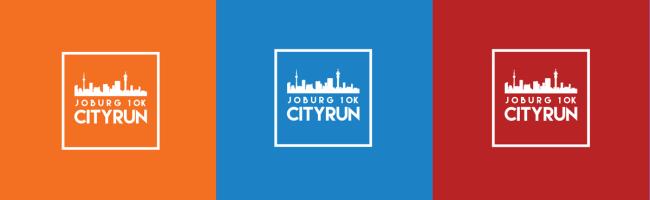 Joburg 10K CITYRUN